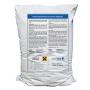 Fosforinpoistomassa Sauna-Seppoon 18kg